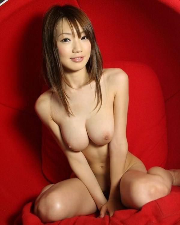 全裸 画像0008