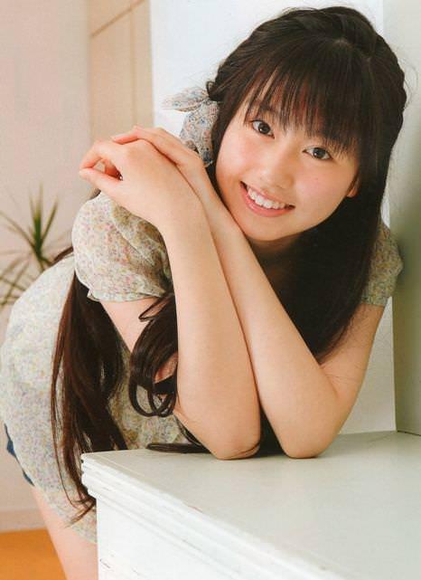 美少女 エロ画像0009