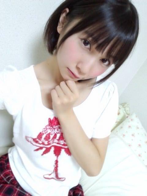 美少女 エロ画像0010