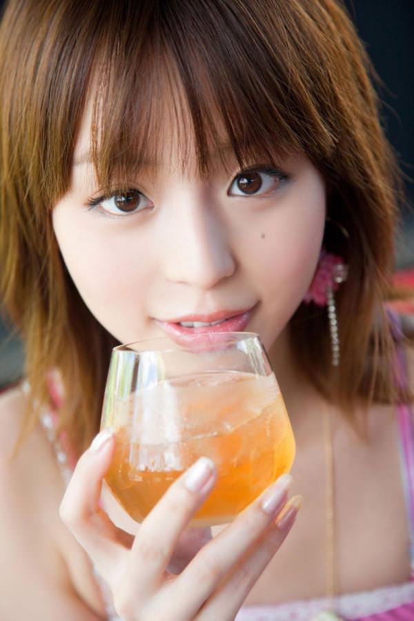 美少女 エロ画像0012