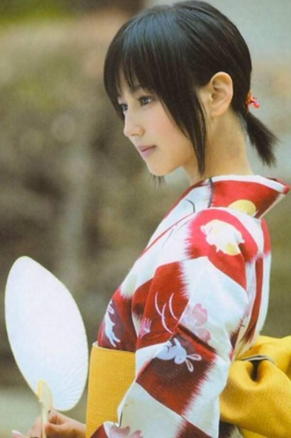 美少女 エロ画像0013