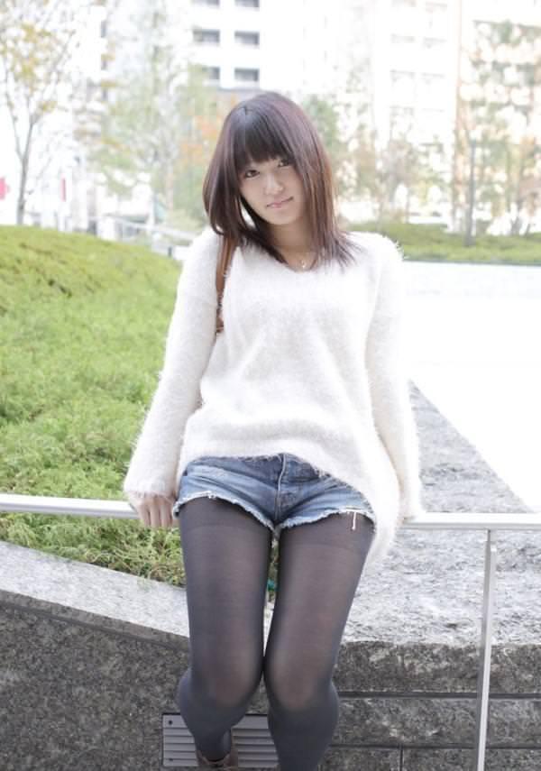 美少女 画像 0013
