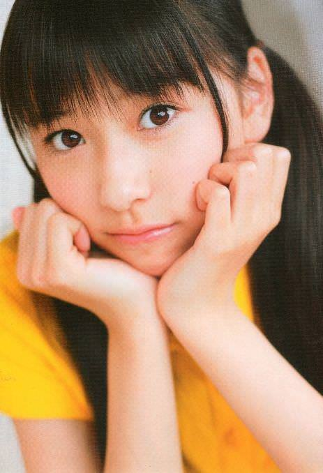 美少女 エロ画像0015