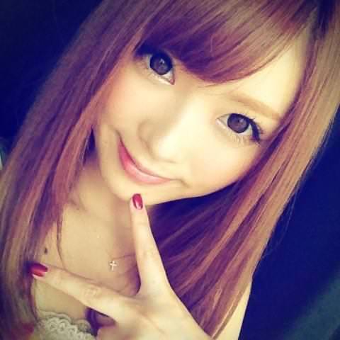 可愛いAV女優 画像0016