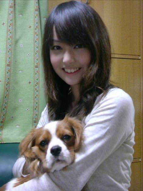 美少女 エロ画像0016