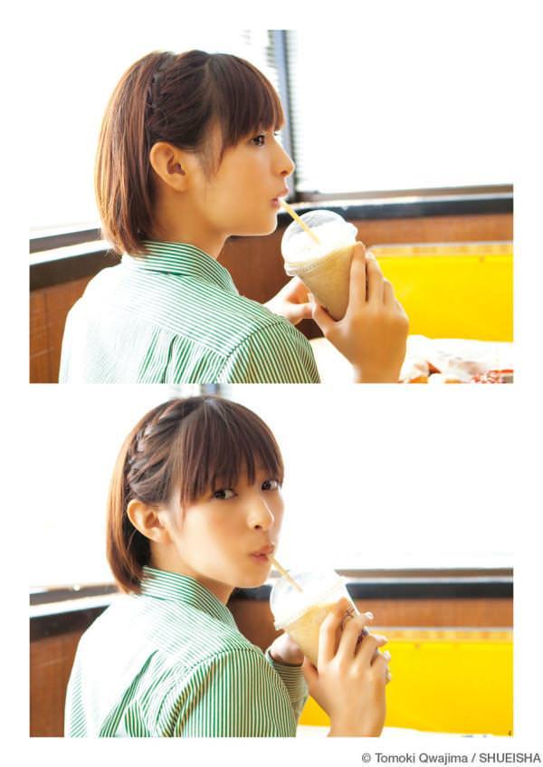 美少女 エロ画像0021