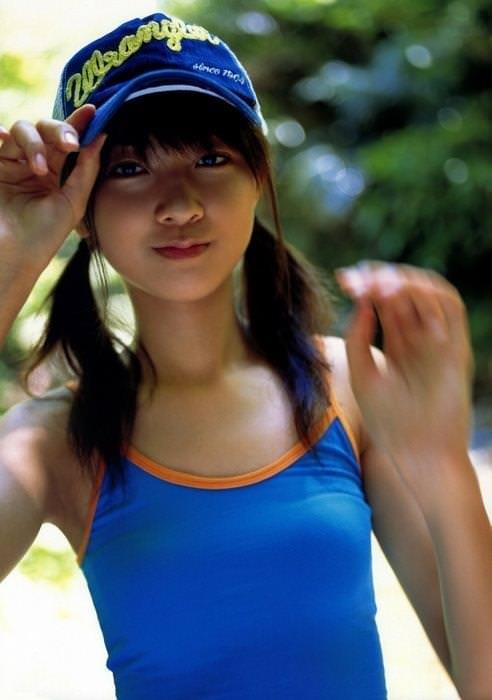 美少女 画像 0021
