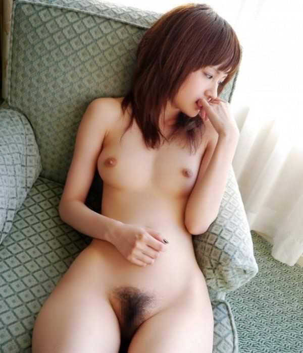 可愛いAV女優 画像0022