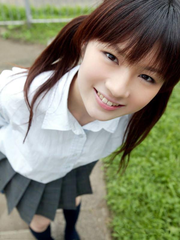 美少女 エロ画像0022
