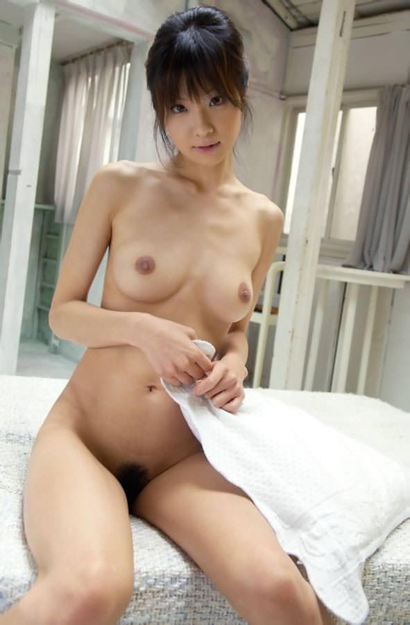 全裸 画像0024