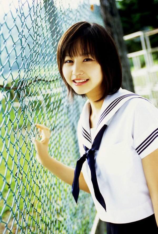 美少女 エロ画像0026