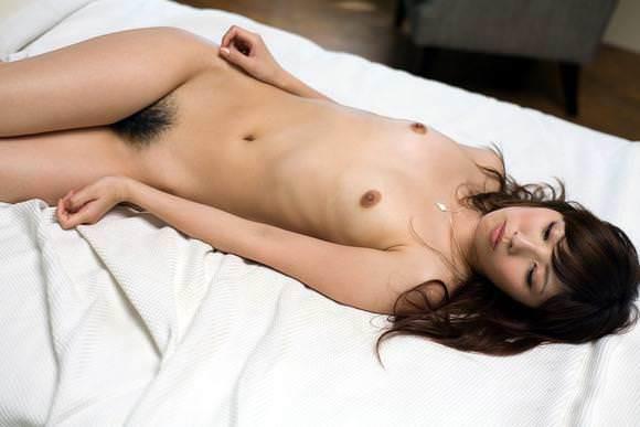 全裸 画像0031