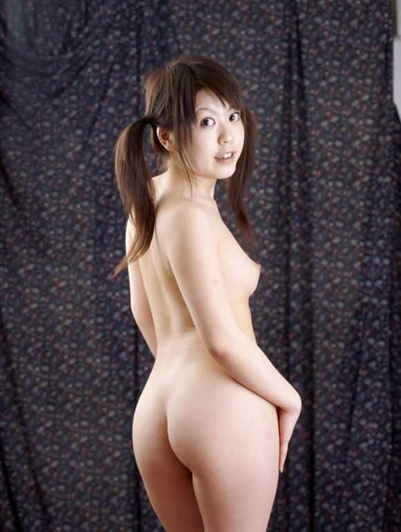 全裸 画像0034