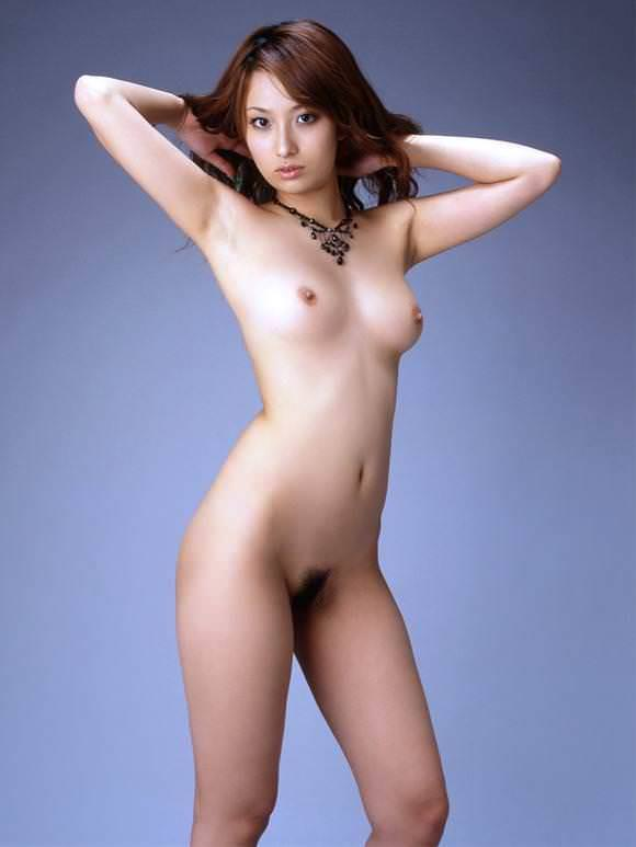 全裸 画像0036