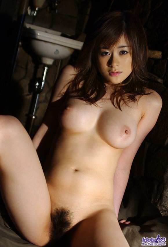 全裸 画像0040