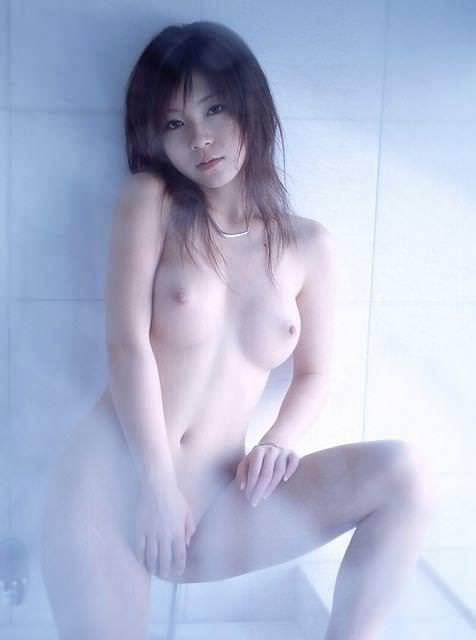 全裸 画像0073