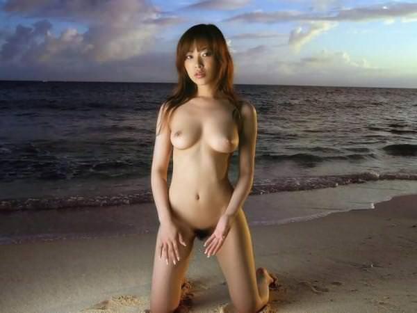 全裸 画像0074