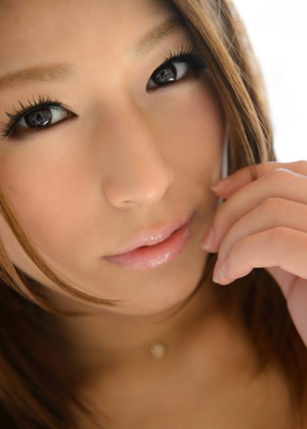 美少女 画像 19