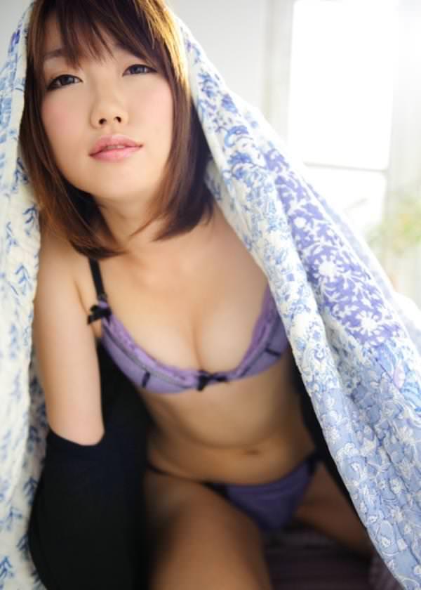 美少女 画像 21