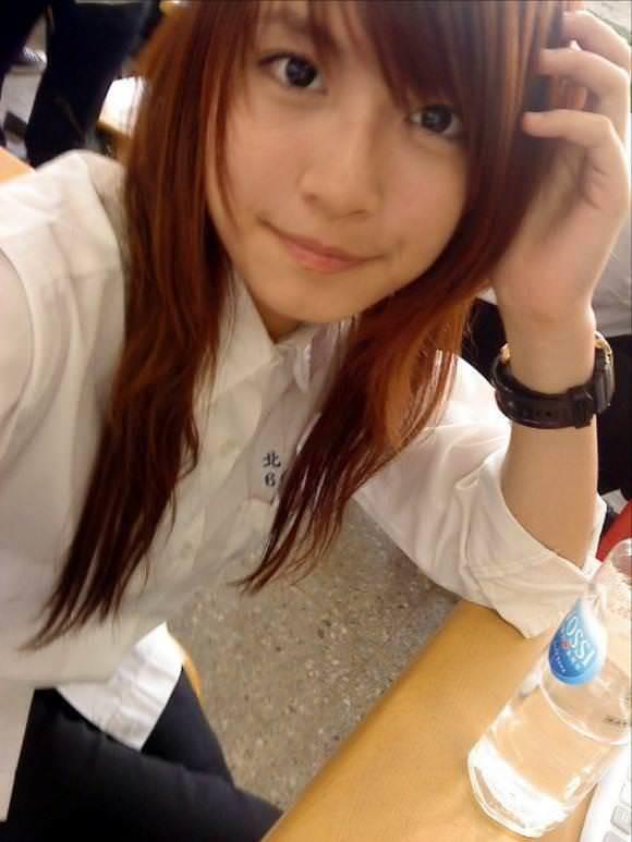 美少女 画像 09