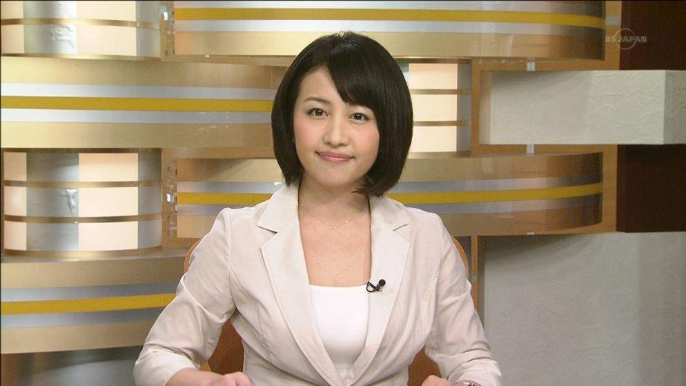 相内優香アナがミニスカで正座、太ももの奥まで丸出しの事故 キタ━(゚∀゚)━!!! (画像あり)
