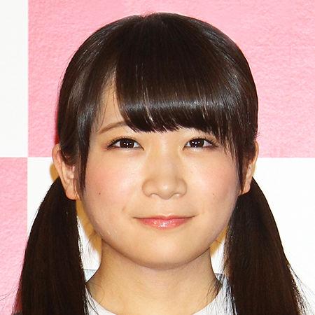 乃木坂46 秋元真夏のストーカー被害が怖すぎる・・・・・・