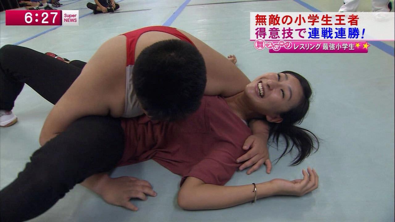元フィギュア選手の浅田舞さん、妹・真央との確執告白