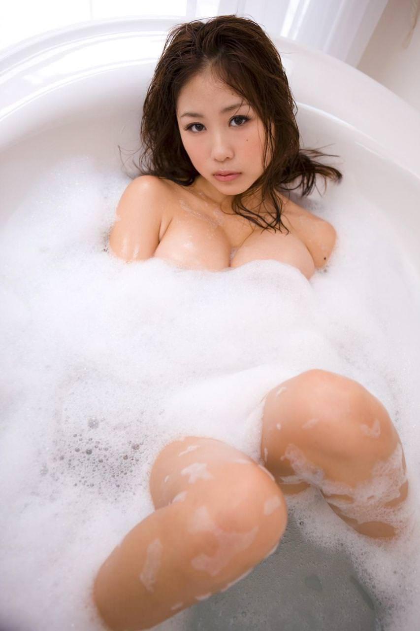 泡ブラ 4