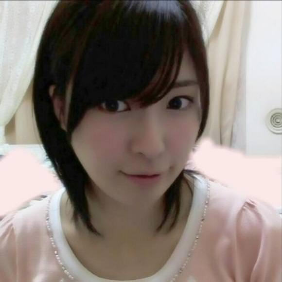 顔面偏差値激高の美少女 34