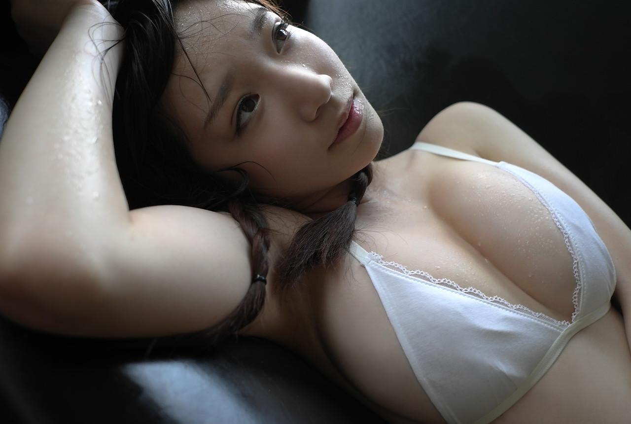 巨乳美少女 36