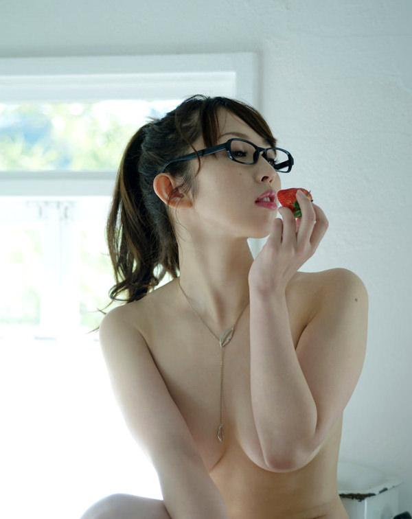 巨乳のガチ美少女 3