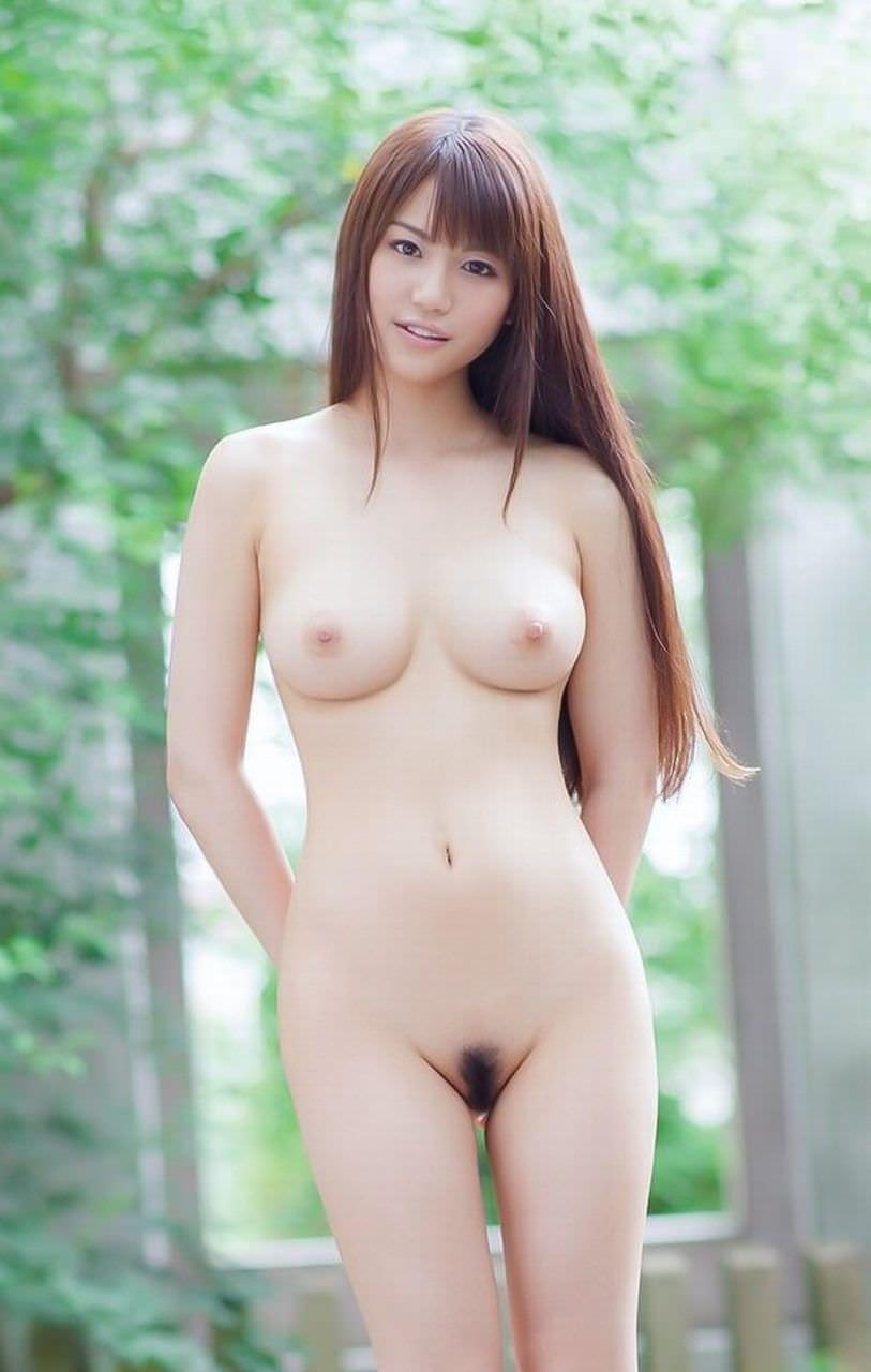 美人ヌード 12