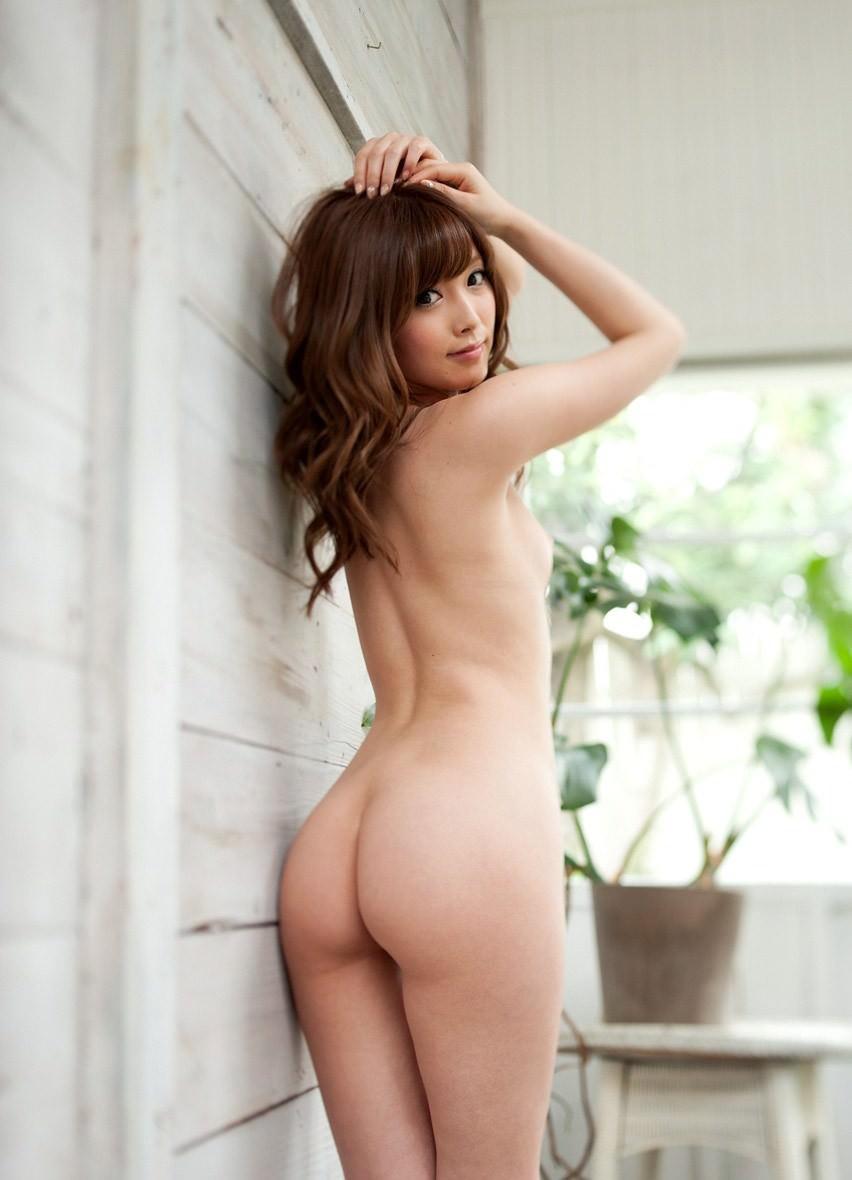 美人ヌード 23
