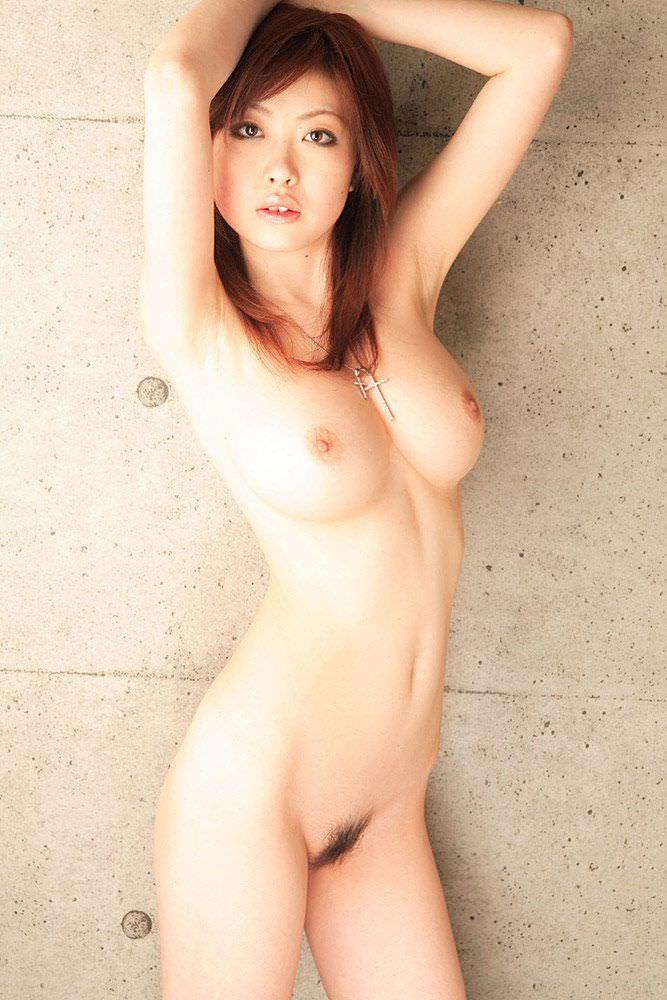 美人ヌード 27
