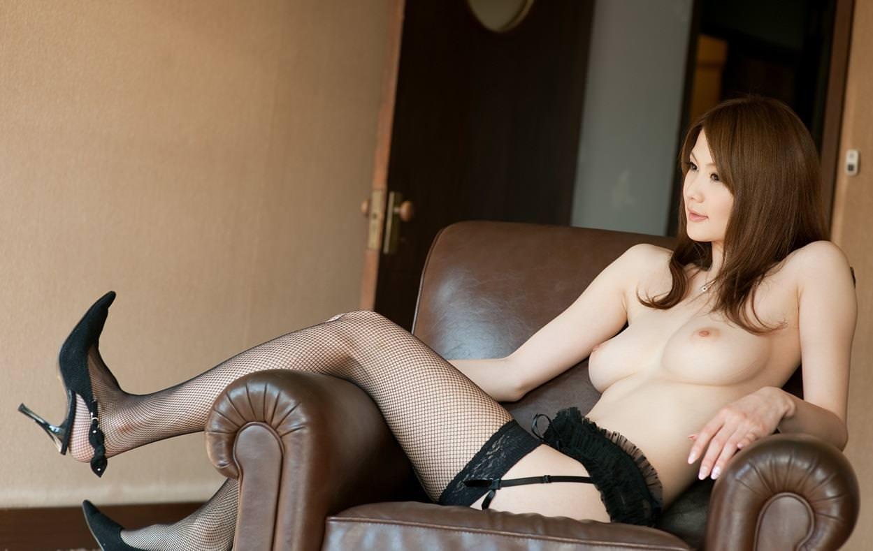 超美乳の女の子 34