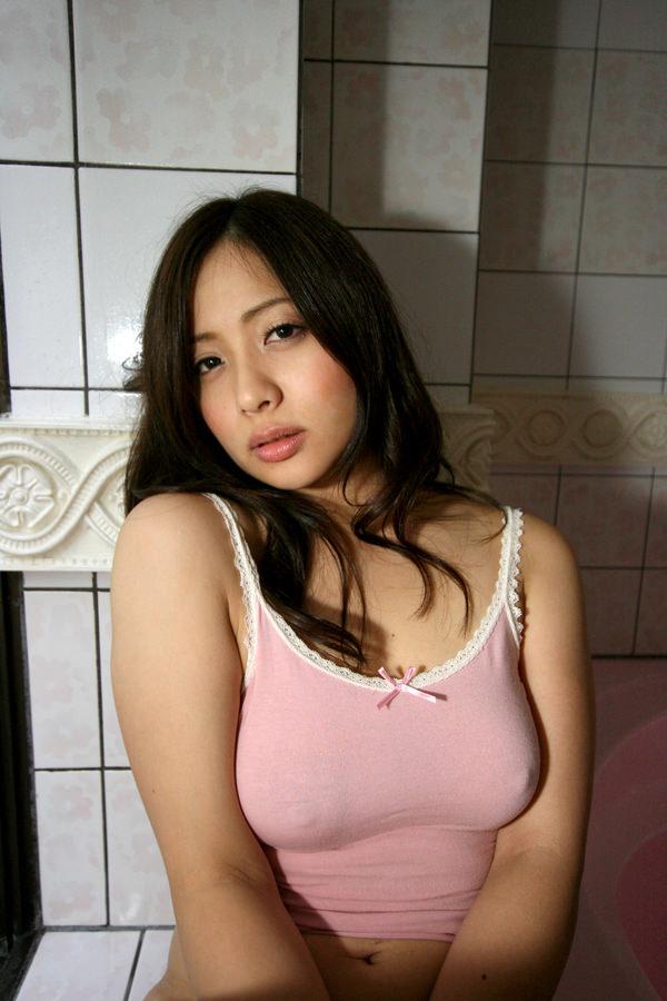 エロい顔の女の子 27