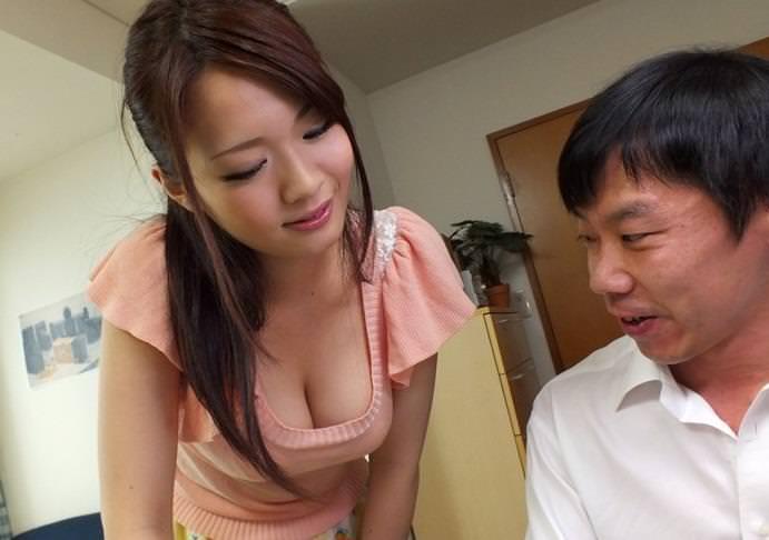 エッチな家庭教師 25