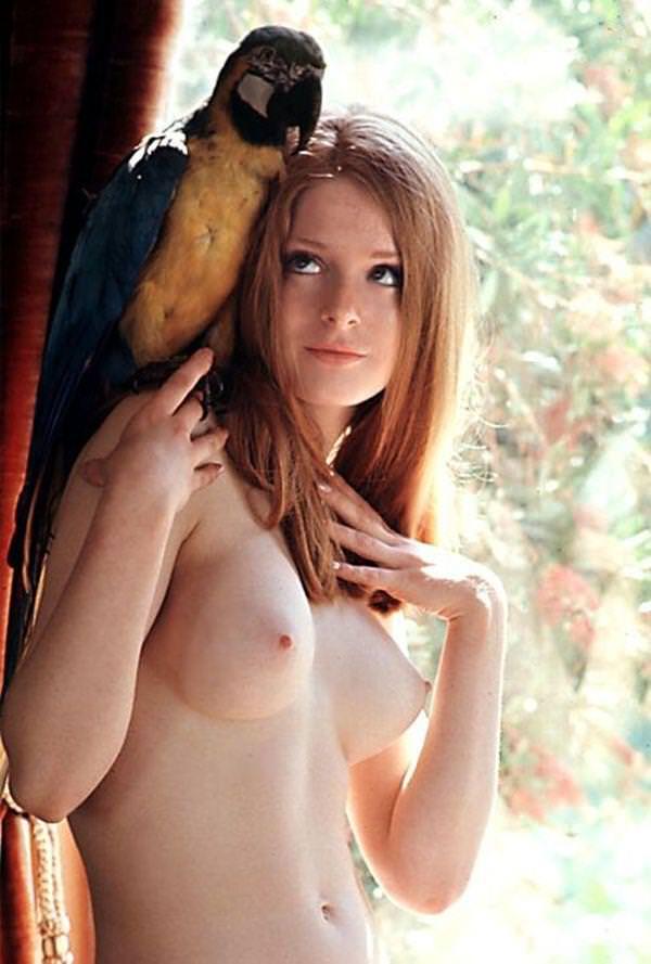 外国人美少女ヌード 20