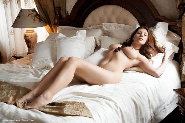 一度はセックスしてみたい外国人美少女 6
