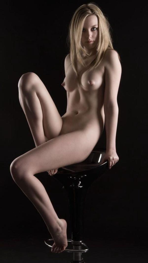 一度はセックスしてみたい外国人美少女 29