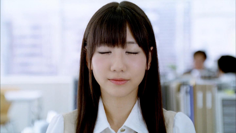 アイドルのキス顔 6