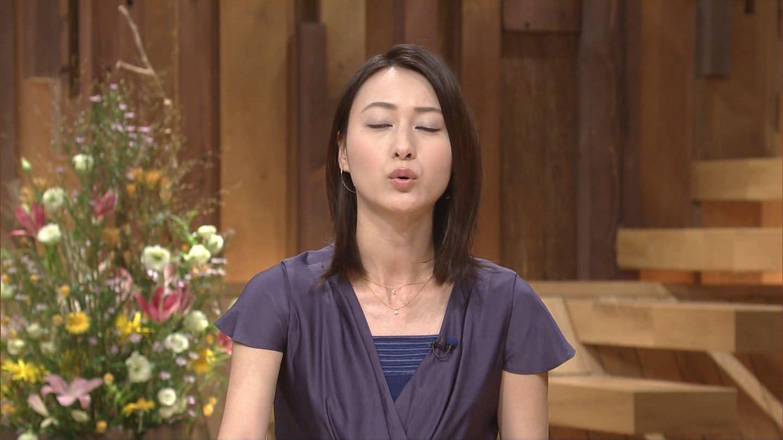 アイドルのキス顔 8