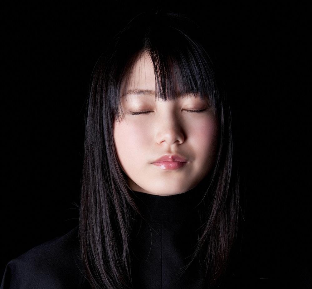 アイドルのキス顔 21