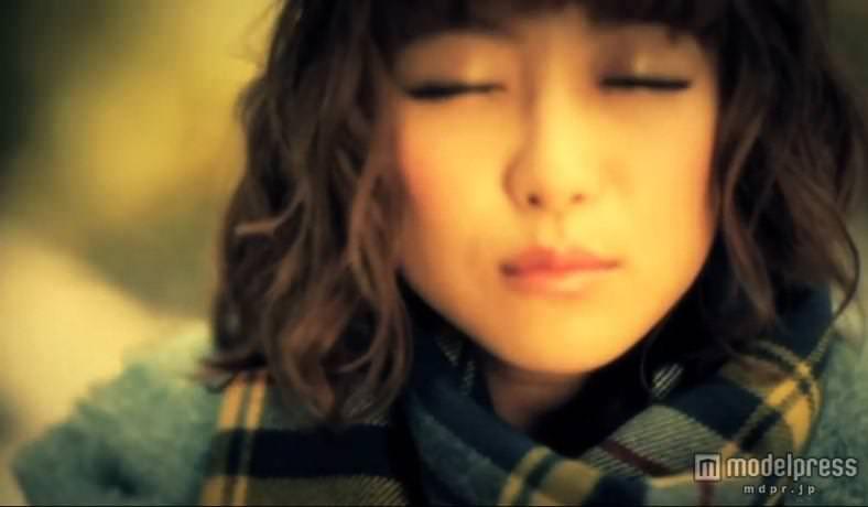 アイドルのキス顔 38
