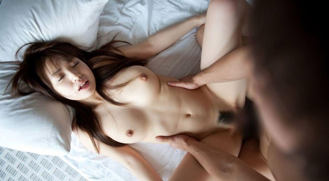 イキ顔美人 4