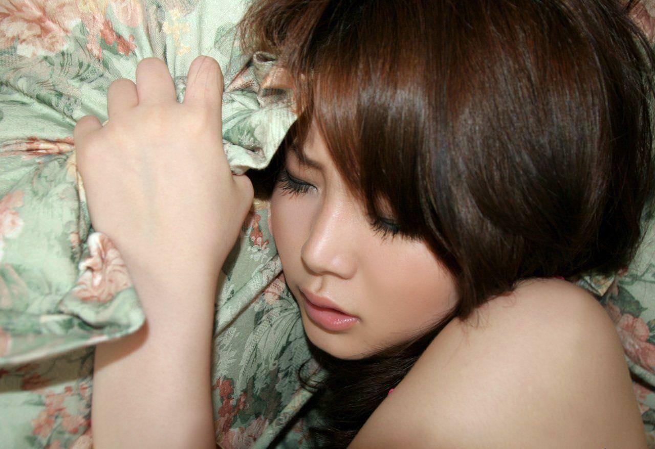 イキ顔美人 27