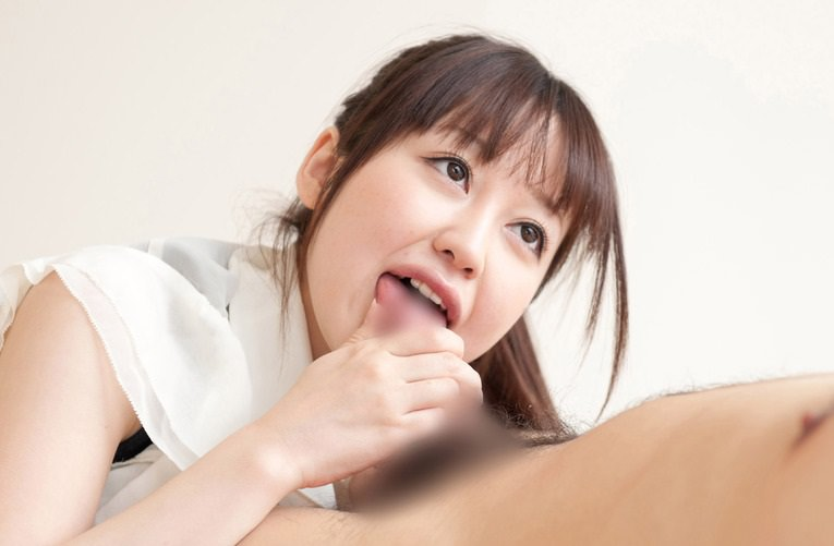 エッチしてる癒し美少女 5