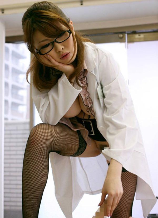 美人女医 17