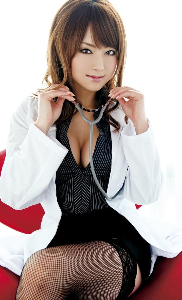 美人女医 20