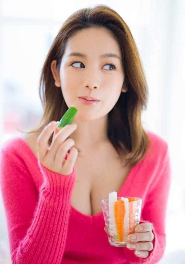 【※超ボッキ速報※】筧美和子とかいうどうみてもAV女優の身体wwwwwwwwwwwww(※画像あり)